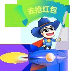 郴州网络公司